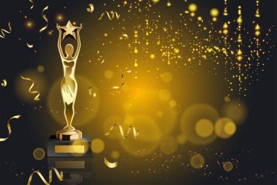 Award Season Update